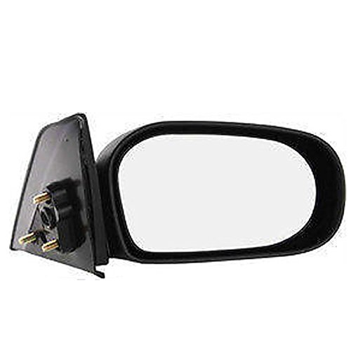 Discount Starter and Alternator 4052R Toyota Tercel Passenger Side Replacement Mirror Manual Non-Heated Non-Folding (Alternator Toyota Tercel 1996 compare prices)