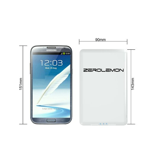 ZeroLemon-SlimJuice-9300mAh-Power-Bank