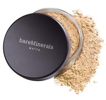 bare-escentuals-bareminerals-matte-spf-15-foundation-golden-fair