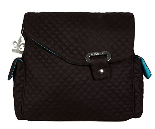 kalencom-ozz-quilted-manhattan-black