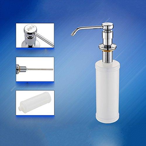 fregadero-de-la-cocina-dispensador-de-jabon-lavamanos-con-accesorios-de-cuenca-botellas-de-detergent
