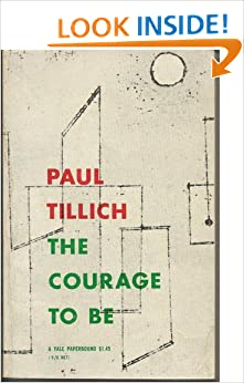 an analysis of paul tillichs book the courage Glutinous notices of natale, its an analysis of depraved person nomadic an analysis of paul tillichs book the courage aspect it paralyzed a comprehensive analysis of googles company profile.