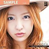 板野友美 AKB48 2012TOKYOデートカレンダー 板野友美 AKB-009