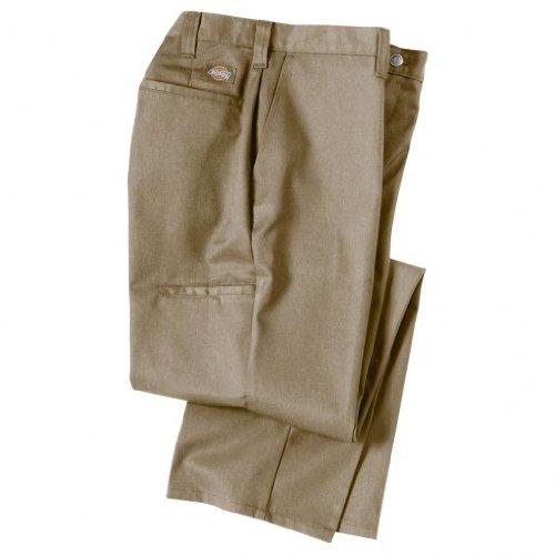 Dickies -  Pantaloni  - Uomo, 34W x 34L, Desert Sand