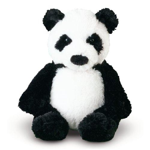 Melissa & Doug Bamboo Panda