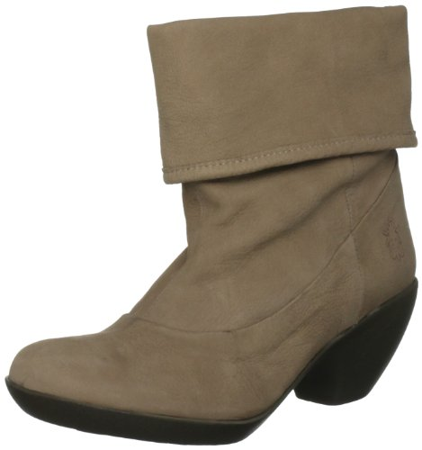 Fly London Women's Bayl Boots