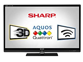 sharp aquos 3d tv manual 1 manuals and user guides site u2022 rh mountainwatch co Sharp 70 Inch Sharp AQUOS Quattron 3D