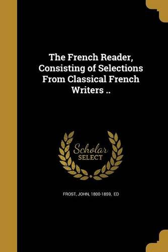 french-reader-consisting-of-se