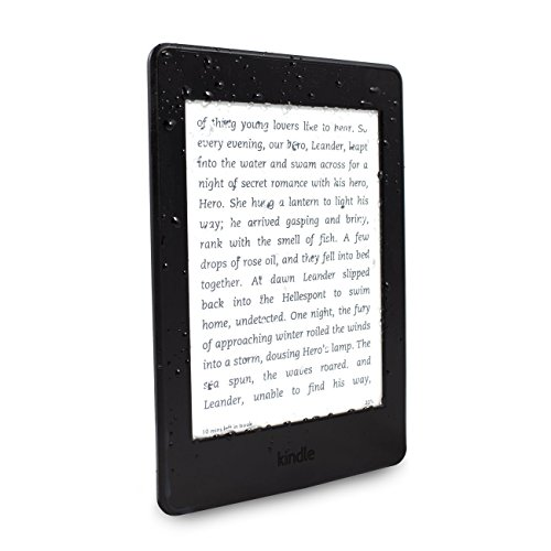 waterfi-waterproofed-paperwhite-ereader-aftermarket-treated-with-3g-wifi-connectivity