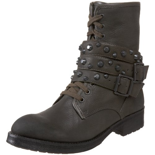 Ash Women's Rem Ankle Boot