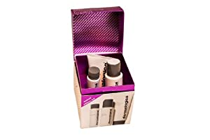 Dermalogica Skin Smoothing Cream 3 Piece Kit
