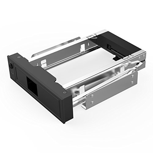 orico-tool-free-hard-drive-mobile-rack-internal-hard-drive-enclosure-for-35-inch-sata-hdd-fit-in-any