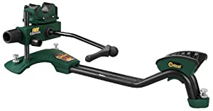 Caldwell Full Length Fire Control Front Rest by Caldwell