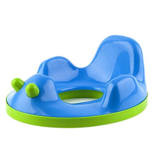 arm-and-hammer-securise-seat-comfort-potty-the-perfect-pot-bebe-anneau-bleu