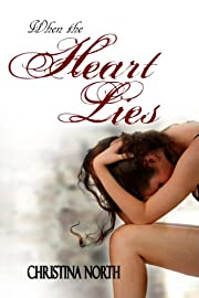 When the Heart Lies