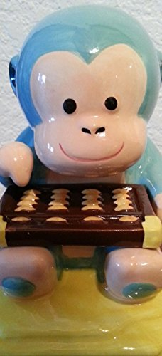 wells-fargo-monkey-with-abacus-ceramic-coin-bank