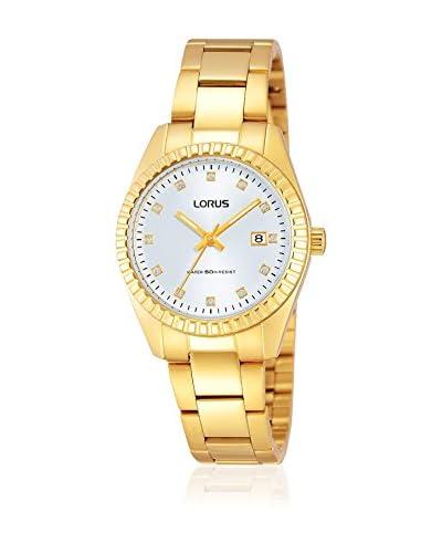 Lorus Reloj de cuarzo Woman RJ282AX9 32 mm