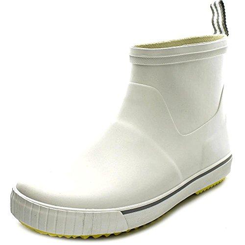Tretorn Women's Wings Lag Rain Boot, Gray, 41 EU/10 D US (Rain Boots Cheap compare prices)