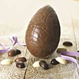 Lakeland Large Chocolate Easter Egg Moulds x 2 & 18 Mini Eggs Moulds x 2
