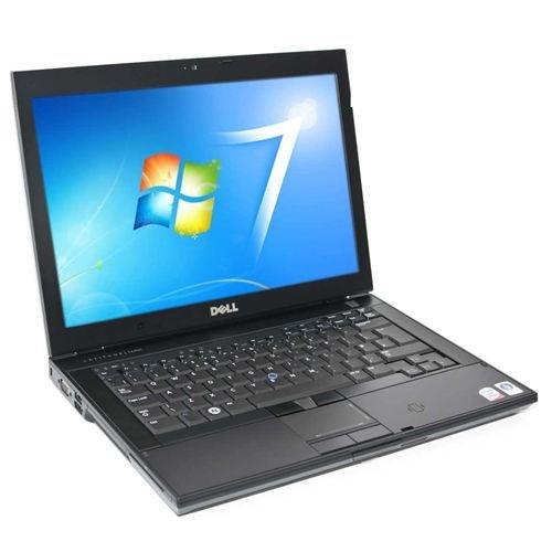 dell-e6400-core-2-duo-24ghz-4gb-memory-windows-7-home-premium