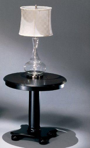 Image of End Table by Famous Brand Furniture (T381-6)