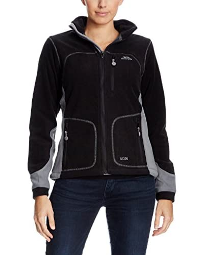 Trespass Fleecejacke Hermione