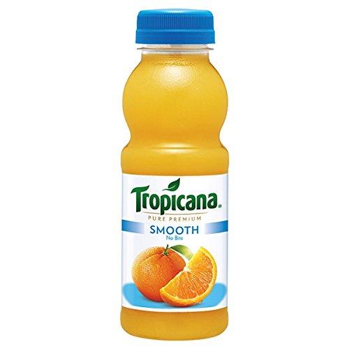 tropicana-pure-premium-lisse-sans-250ml-bits-pack-de-8-x-250-ml