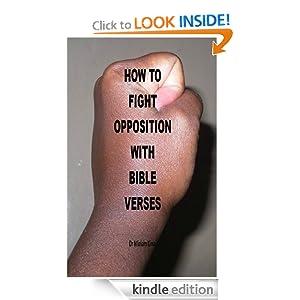 Nehemiah 4 NIV - Opposition to the.