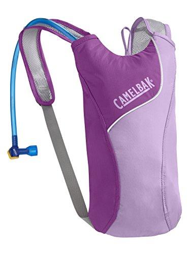 camelbak-kids-skeeter-hydration-pack-sheer-lilac-purple-cactus-flower