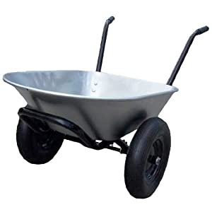 brouette 2 roues brico depot trouvez le meilleur prix sur voir avant d 39 acheter. Black Bedroom Furniture Sets. Home Design Ideas