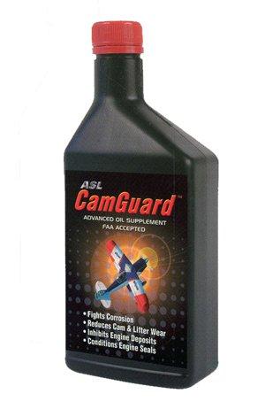 camguard-oil-additive-aircraft
