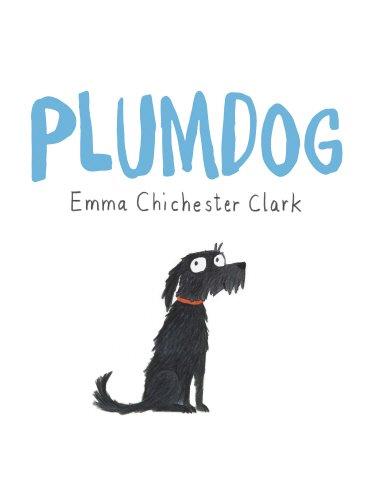 Plumdog d'Emma Chichester Clark 41i-tclQcnL