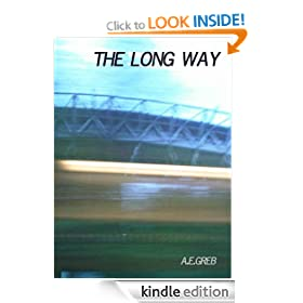 The Long Way