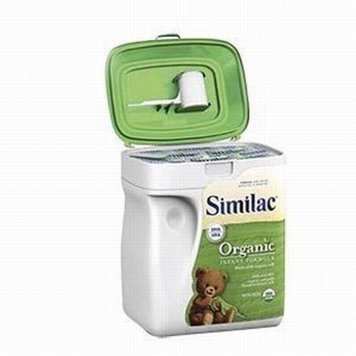 similac-organic-baby-formula-powder-34-oz