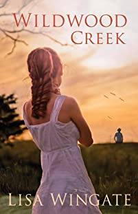 (FREE on 8/5) Wildwood Creek by Lisa Wingate - http://eBooksHabit.com