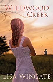 Wildwood Creek (The Shores of Moses Lake Book 4)