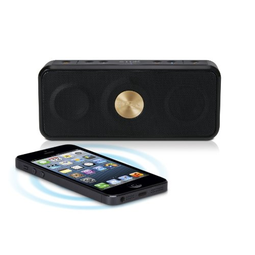 TDK-A26-Trek-Wireless-Portable-Speaker