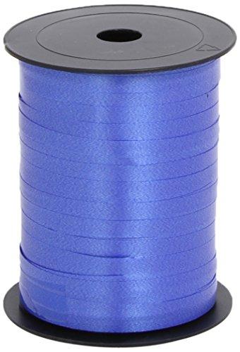 amscan-international-balloon-ribbon-blue