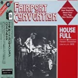 House Full: Live at La Troubadour by Universal Japan (2006-01-01)