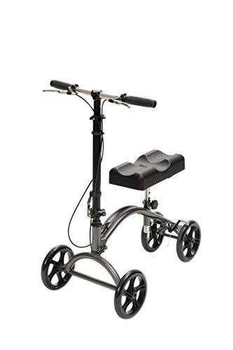 drive-medical-dv8-steerable-aluminum-knee-walkeradult-1-per-case