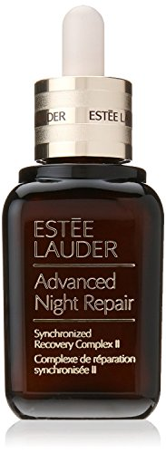 Estee Lauder ADVANCED NIGHT REPAIR serum 50ml thumbnail