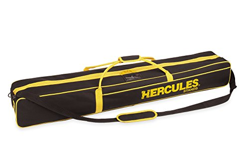 hercules-msb001-spkr-microphone-stand-bag