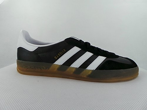 Adidas Gazelle Indoor Leather