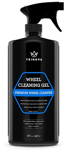 wheel-cleaner-gel-best-for-removing-dirt-oil-residue-dust-dirt-more-restores-shine-clears-stains-wor