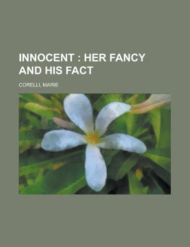 Innocent; Her Fancy and His Fact