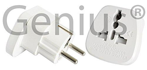 geniusr-adattatore-presa-spina-universale-da-viaggio-con-sicurezza-converte-spine-2-poli-3-poli-shuk