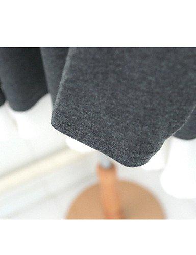 ZXR-femmes-de-couleur-pour-homme-coton