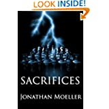Sacrifices (Short Story) (Otherworlds)