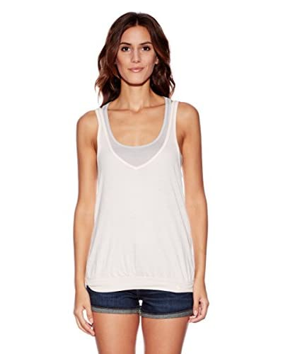 Abercrombie & Fitch Top Gavin
