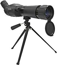 Comprar Bresser 8820100 - Telescopio juvenil 20-60 x 60
